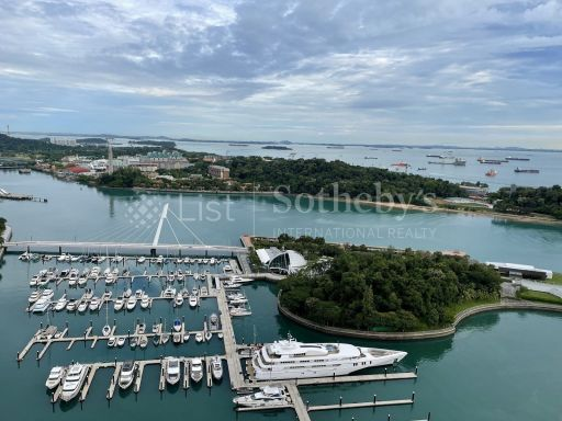 reflections-at-keppel-bay-unobstructed-views 4