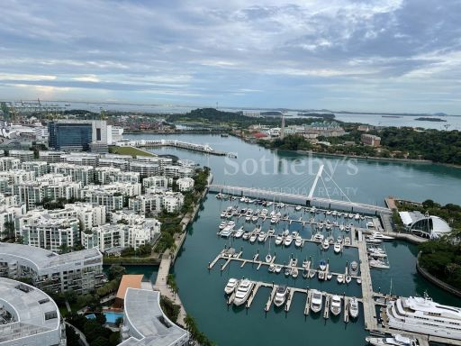 reflections-at-keppel-bay-unobstructed-views 5