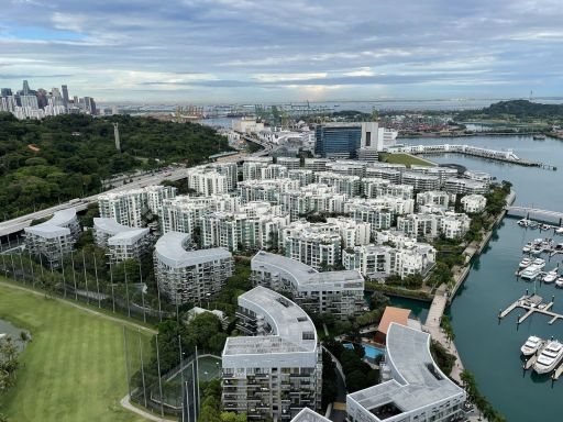 reflections-at-keppel-bay-unobstructed-views 6