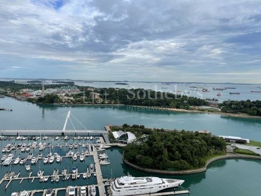 reflections-at-keppel-bay-unobstructed-views 9