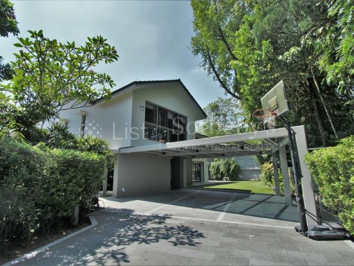 tranquil-home-at-oei-tiong-ham-park 16
