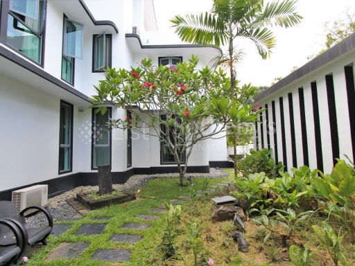 modern-good-class-bungalow-for-sale 20