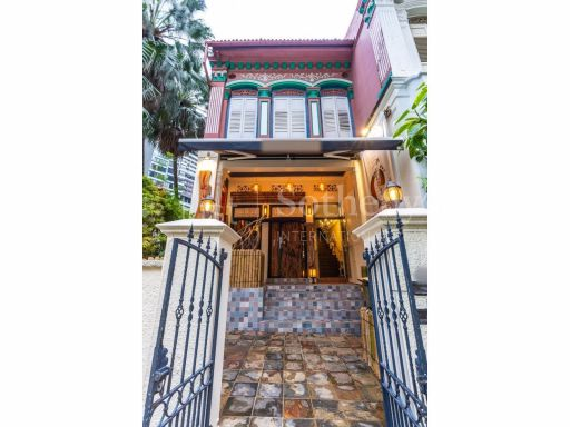 heritage-commercial-shophouse-at-cairnhill 5
