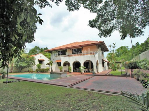 good-class-bungalow-at-mount-echo-park-for-sale 3
