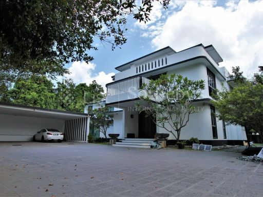 modern-good-class-bungalow-for-sale 21