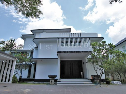 modern-good-class-bungalow-for-sale 22