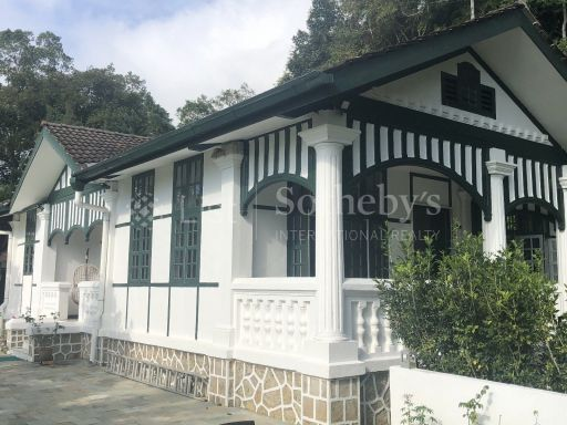 fairmont-penang-hill-conservation-bungalow 13