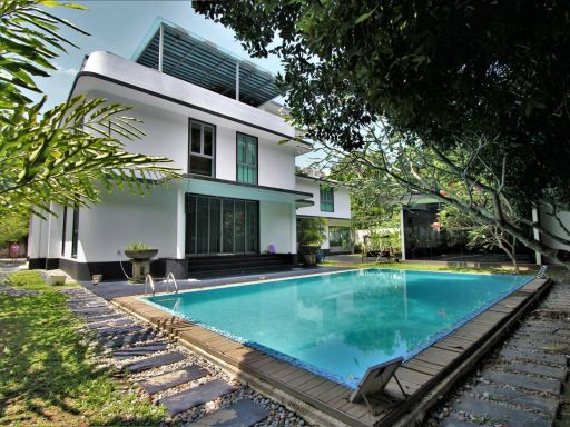 modern-good-class-bungalow-for-sale 1