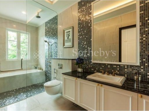 tanglin-hill-gcb-with-modern-classical-concept-for-rent 6