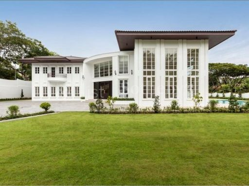 tanglin-hill-gcb-with-modern-classical-concept-for-rent 7