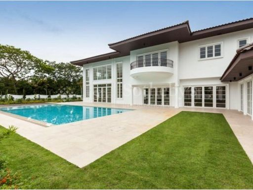 tanglin-hill-gcb-with-modern-classical-concept-for-rent 8