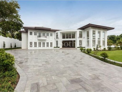 tanglin-hill-gcb-with-modern-classical-concept-for-rent 9