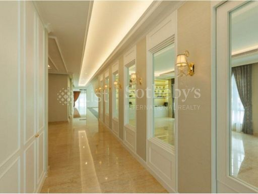 tanglin-hill-gcb-with-modern-classical-concept-for-rent 3