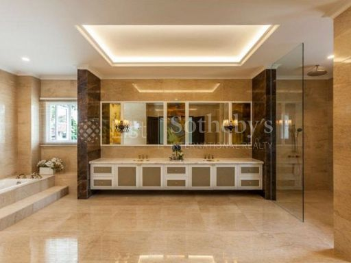 tanglin-hill-gcb-with-modern-classical-concept-for-rent 5