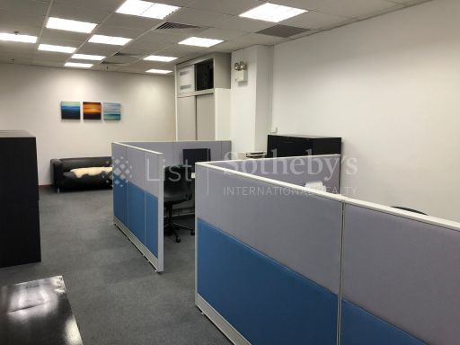 biztech-centre-freehold-industrial-office 3