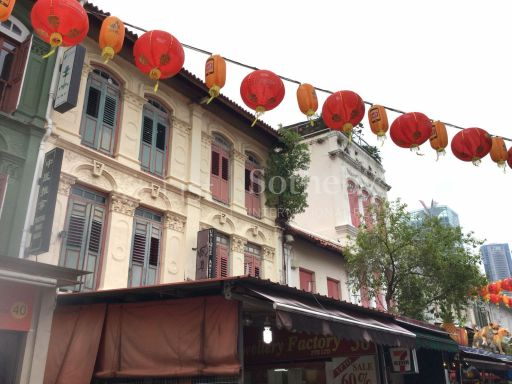 conserved-shophouse-in-chinatown 2