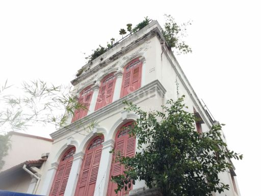 conserved-shophouse-in-chinatown 3