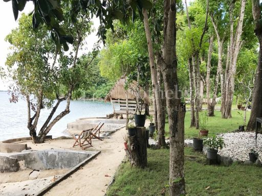 private-oceanfront-peninsular-for-sale-in-south-west-lombok 8