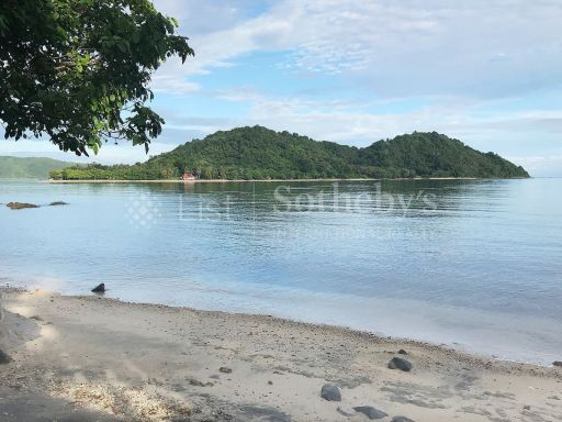 private-oceanfront-peninsular-for-sale-in-south-west-lombok 10