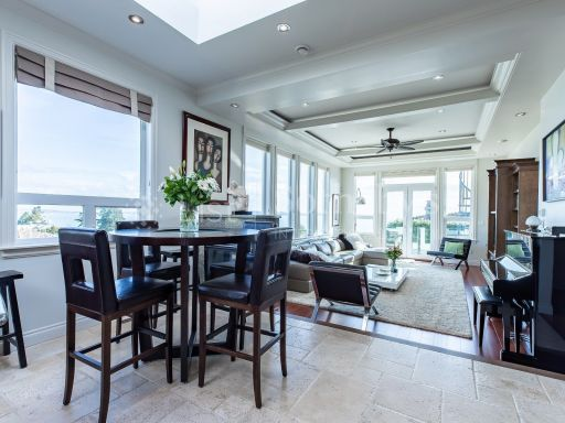 beautiful-ocean-and-mountain-view-property-in-south-surrey-bc-ca 5