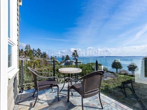 beautiful-ocean-and-mountain-view-property-in-south-surrey-bc-ca 18