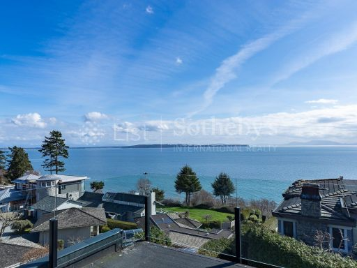 beautiful-ocean-and-mountain-view-property-in-south-surrey-bc-ca 15