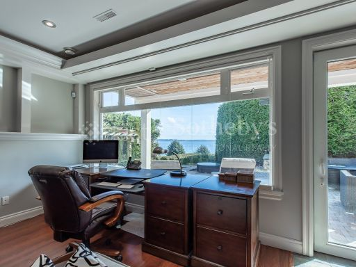 beautiful-ocean-and-mountain-view-property-in-south-surrey-bc-ca 13