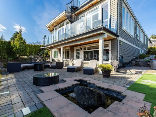 beautiful-ocean-and-mountain-view-property-in-south-surrey-bc-ca 19