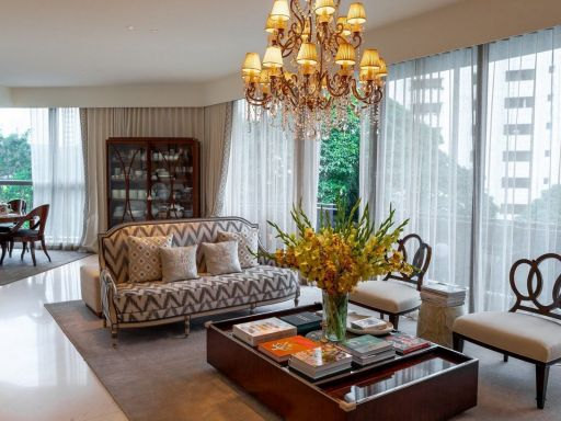 the-tate-residences-rare-furnished-apartment-by-award-winning-designers 1