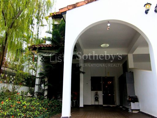 jansen-road-classic-semi-detached-house-for-sale 8