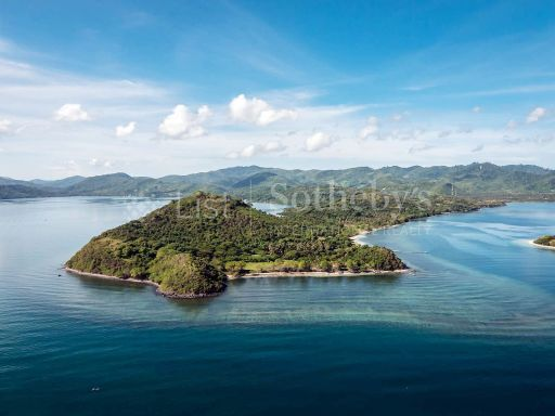 private-oceanfront-peninsular-for-sale-in-south-west-lombok 12