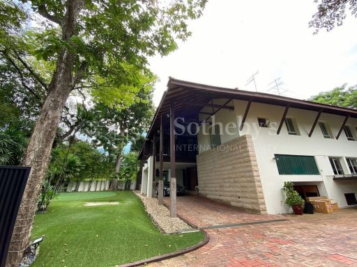 chatsworth-good-class-bungalow-for-sale 3