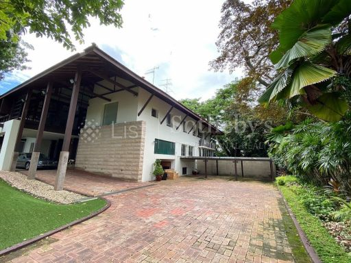 chatsworth-good-class-bungalow-for-sale 4