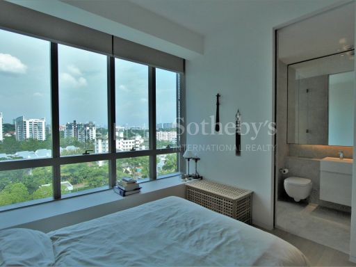 leedon-residence-unblocked-unit-for-sale 9