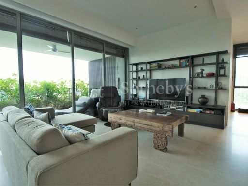 leedon-residence-unblocked-unit-for-sale 2