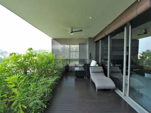 leedon-residence-unblocked-unit-for-sale 1