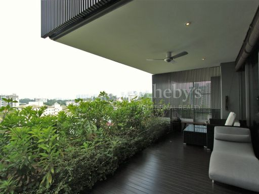 leedon-residence-unblocked-unit-for-sale 10