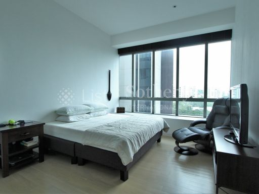 leedon-residence-unblocked-unit-for-sale 7