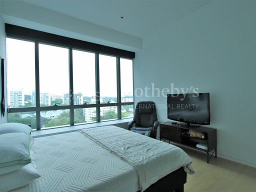 leedon-residence-unblocked-unit-for-sale 8
