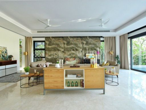 sentosa-cove-bungalow-for-sale 3
