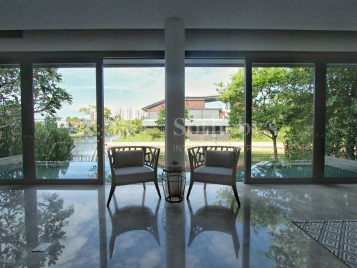 sentosa-cove-bungalow-for-sale 5