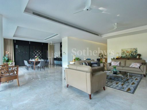sentosa-cove-bungalow-for-sale 4