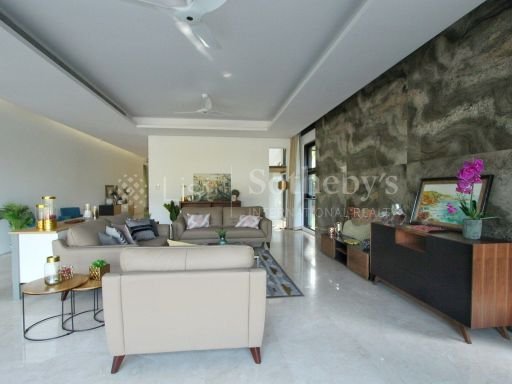 sentosa-cove-bungalow-for-sale 6