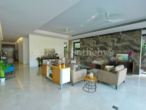 sentosa-cove-bungalow-for-sale 2