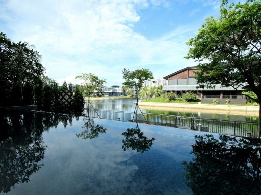 sentosa-cove-bungalow-for-sale 16