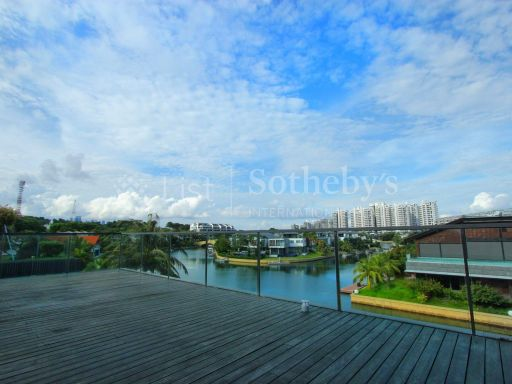 sentosa-cove-bungalow-for-sale 17
