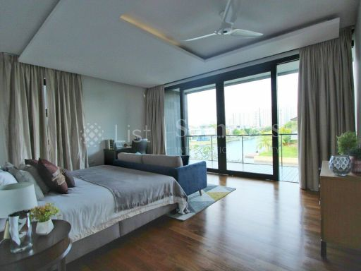sentosa-cove-bungalow-for-sale 9