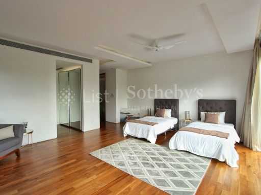 sentosa-cove-bungalow-for-sale 11