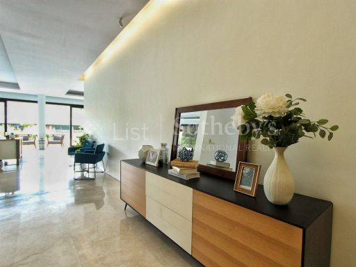 sentosa-cove-bungalow-for-sale 12