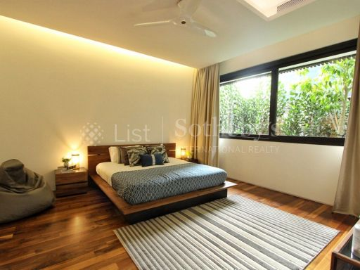 sentosa-cove-bungalow-for-sale 13